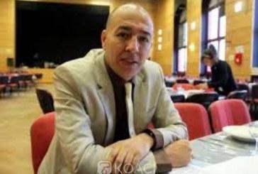 Algérie : Un ministre débarqué pour avoir refusé de renoncer à sa nationalité française