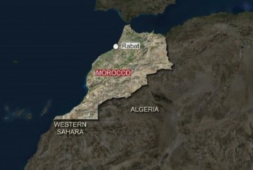 Maroc : une dizaine d'arrestations pour «avortement illégal»