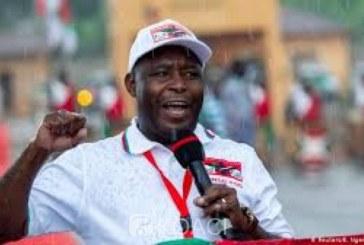 Burundi : Feu vert de la Cour Constitutionnelle pour une investiture « rapide » du Président Ndayishimiye