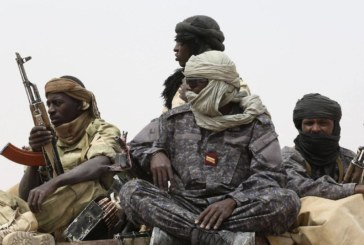 Nigéria: plusieurs soldats tués près de la frontière avec le Niger