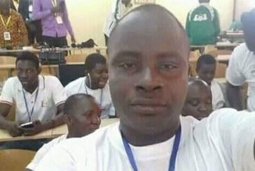 Burkina : Poursuivi pour outrage à magistrat, l'activiste Rahouf Bayire risque 24 mois de prison fermes.