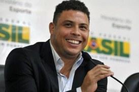 Ronaldo dévoile son top 5 des meilleurs joueurs sans Cristiano Ronaldo