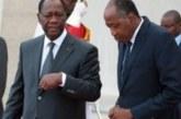 Décès d'Amadou Gon : une journaliste française accable Ouattara