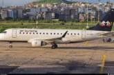 L'Etat burkinabè va allouer une enveloppe de 3,5 milliards de FCFA à Air Burkina