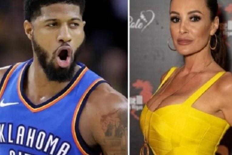 NBA: les révélations d'une star du porno sur ses relations avec « des centaines » de basketteurs
