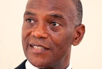 Accusé d'avoir trahi Mamadou Koulibaly, le LIDER pro-RHDP crache ses vérités et accuse Nathalie Yamb
