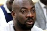 Siro, déçu du régime Ouattara: «Nous sommes les derniers de la classe»