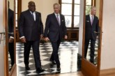 Après les « regrets » de la Belgique, le Congo exige excuses et réparations