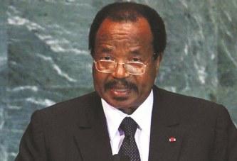 Cameroun : Paul Biya convoque le conseil supérieur de la magistrature le jeudi 6 août 2020