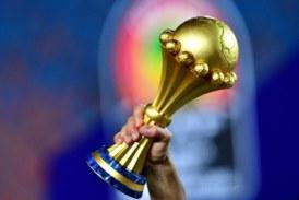 Football : la CAF reporte la CAN 2021 à 2022