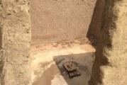 Fin de la défécation à l'air libre au Burkina, un exemple venu de Beun dans la Sissili
