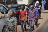 Cameroun : un syndicat dénonce la «confiscation» du corps du journaliste mort en détention
