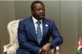 Togo : La difficile vie d'ermite de Faure Gnassingbé