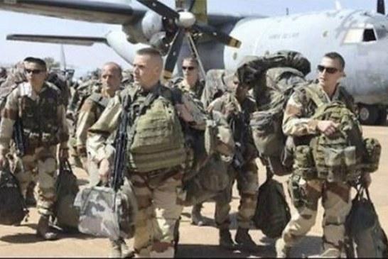 Comment la France a évité un autre »Rwanda» en Côte d'Ivoire…