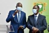 Côte d'Ivoire : Mort du Premier ministre/ Qu'est-ce qui a tué, au juste, Amadou Gon Coulibaly ?