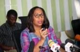 Siège du PDCI incendié: La permanence de Yasmina Ouegnin attaquée
