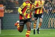 Burkina – Football: Issa Kaboré va signer à Manchester City