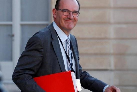 Jean Castex : les français divisés après la nomination du Premier ministre
