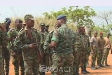 Côte d'Ivoire: Attaque de Kafolo, création d'une zone opérationnelle du Nord