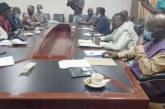 Proposition de report législatives au Burkina Faso: La majorité et l'opposition disent non