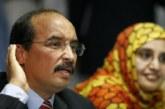 Mauritanie : l'ex-président a refusé sa convocation devant une commission (source parlementaire)