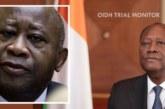 Retour de Gbagbo : « la pression est désormais sur Ouattara »