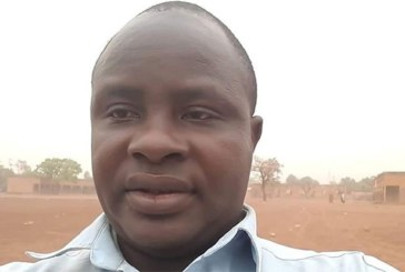 Burkina Faso: Le procès des activistes dont Rahouf Bahiré renvoyé au 14 juillet 2020