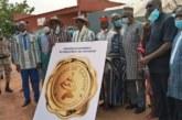 Chapeau de Saponé: Le processus de labellisation enclenché
