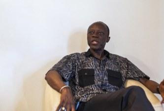 Coronavirus au Congo : des ONG au chevet du général Mokoko