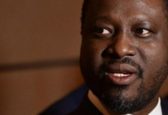 Démission de Duncan : Guillaume Soro avait prévenu Ouattara
