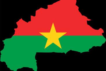 Conjoncture nationale : Bonnes et heureuses démissions 2014