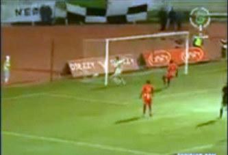 Ligue des champions: L'Asfa-y étrillé par le   Sétif par 5 buts à 0 – Vidéo de tous les buts