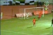 Ligue des champions: L'Asfa-y étrillé par le   Sétif par 5 buts à 0 - Vidéo de tous les buts