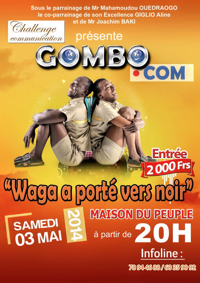 GOMBOA5bon