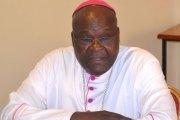 OCADES Caritas Burkina : De nouveaux défis en perspective