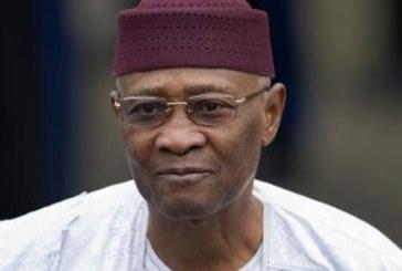 Vers l'extradition de l'ex président Amadou Toumani Toure du Sénegal ?