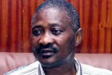 Accusé de « haute trahison », le Général Toumani Touré est « serein »