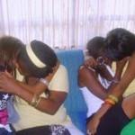 Cameroun: Un morguier déballe: « Certains ministres sodomisaient des cadavres et … »