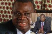 Burkina Faso: L'opposition exige de la majorité une procuration du président