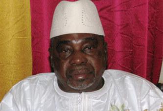 Conseil municipal de Bobo-Dioulasso:  La gestion du marché central contestée