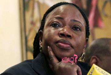 CPI : Le procureur Bensouda demande l'ajournement du procès du président Kenyatta