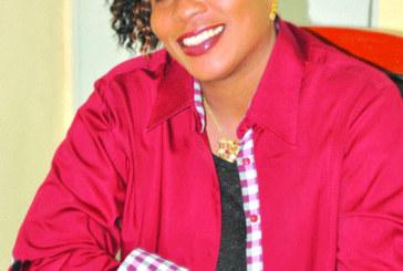 Sonia carré d'As, artiste-musicienne:   « Les artistes-musiciens sont mal payés au Burkina Faso »