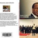 Un journaliste ivoiro-burkinabé « croque » Blaise Compaoré et Alassane Ouattara