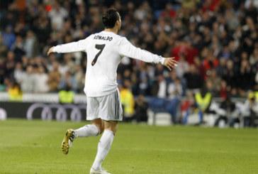 VIDÉO: les 250 buts de Cristiano Ronaldo avec le Real Madrid