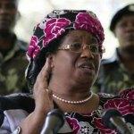Malawi : Attente des résultats de la présidentielle, un ministre se tue !