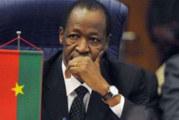 Burkina Faso : meeting de l'opposition dans le plus grand stade de Ouagadougou