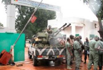 Mali – Minuterie du 30 septembre : Sur la trace des disparus
