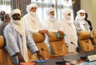 Médiation au Mali –  Mohamed Djéri Maïga: Il ne faut pas être ingrat envers le Burkina Faso