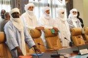 Médiation au Mali -  Mohamed Djéri Maïga: Il ne faut pas être ingrat envers le Burkina Faso