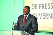 Ministère en charge de développement de l'économie numérique:  Un 4e opérateur de téléphonie mobile en perspective